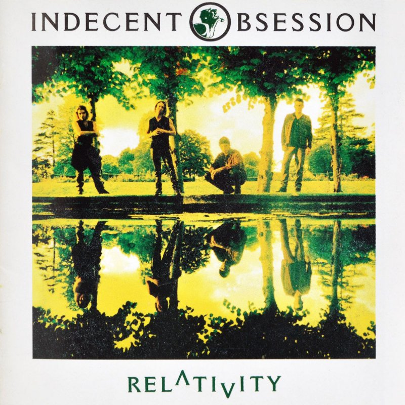 [90's] Indecent Obsession - Lady Rain (1993) Indecent%20Obsession%20-%20Relativity